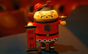 chinese malware android