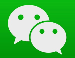 WeChat Malware hacking account