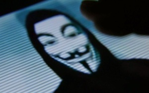 17 year old Anonymous Arrested DDoS Attack