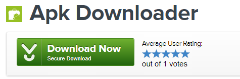 2017_07_16_14_41_21_Apk_Downloader_Free_download_and_software_reviews_CNET_Download.com