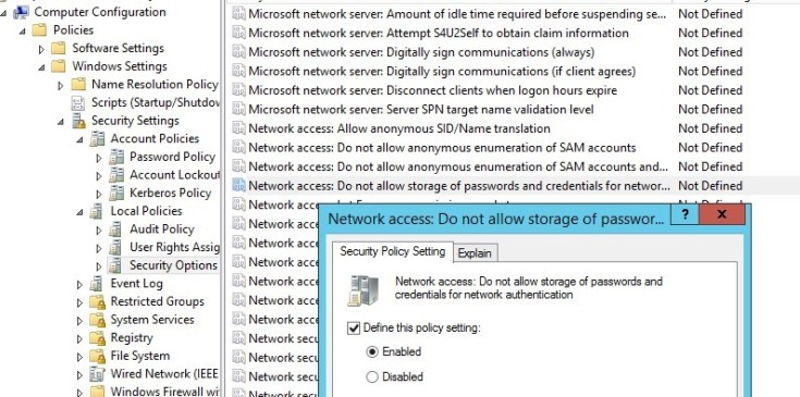 6Network-access-Do-not-allow-storage-passwords-credentials-network-authentication